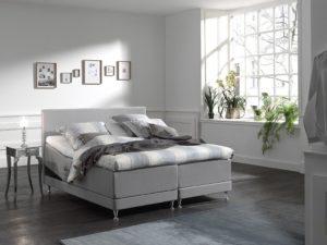 beste justerbar seng
